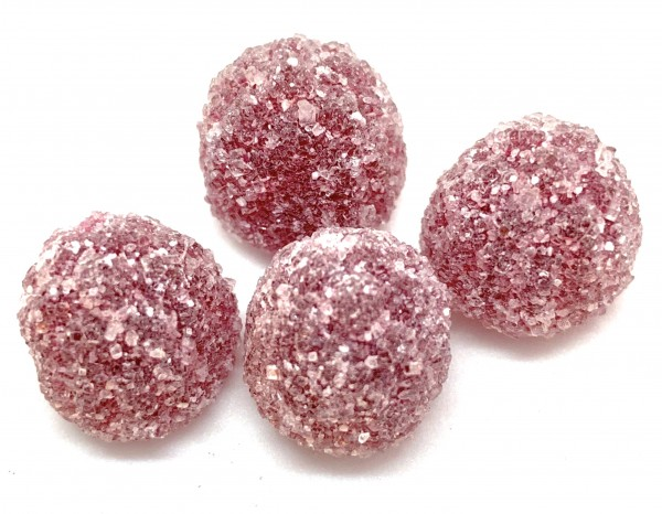 Berries Kirsche (175 g)