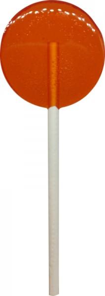 CBD Lolly Orange