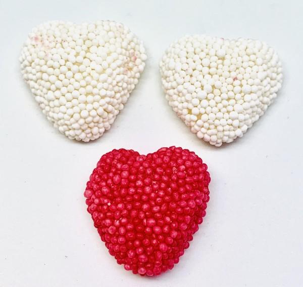 Bolitos-Herzen (175 g)