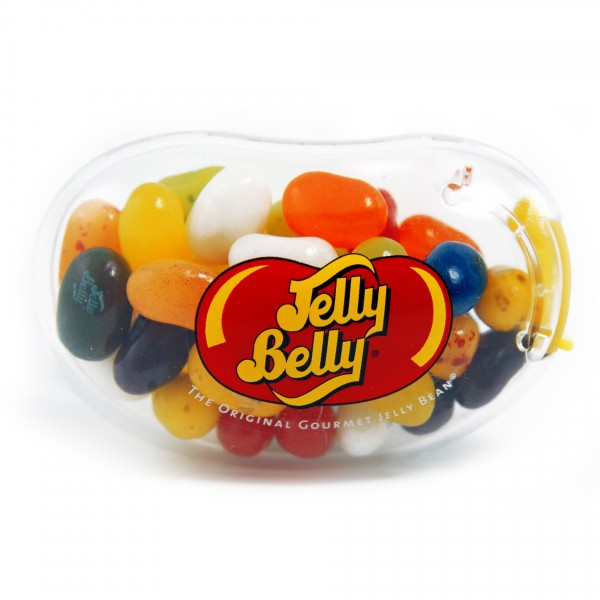 Jelly Belly BigBean Assorted Flavors Spender