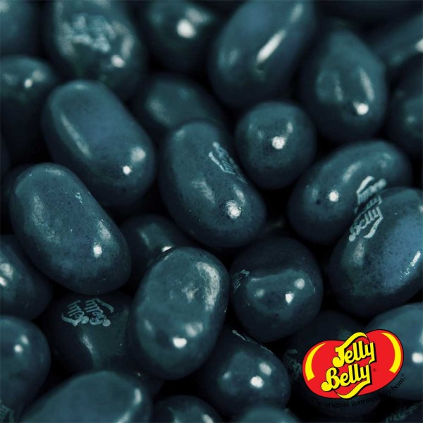 Jelly Belly Beans Blaubeere