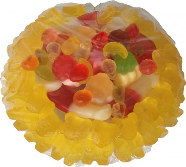 Torte (ca. 300 gr)
