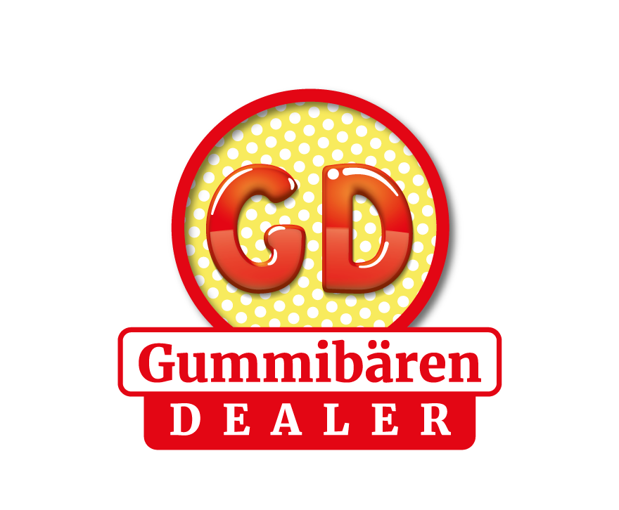 GummiBaerenDealer