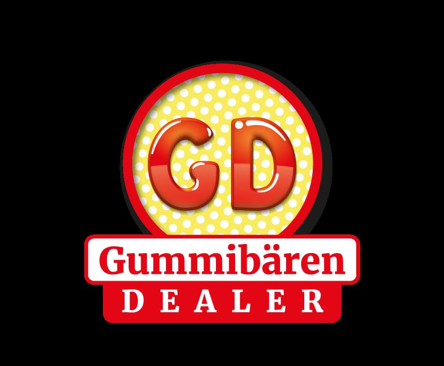 GummiBaerenDealer