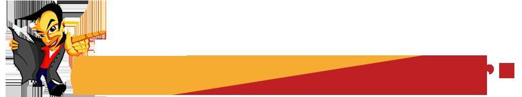 gummibaerendealer-logo_new