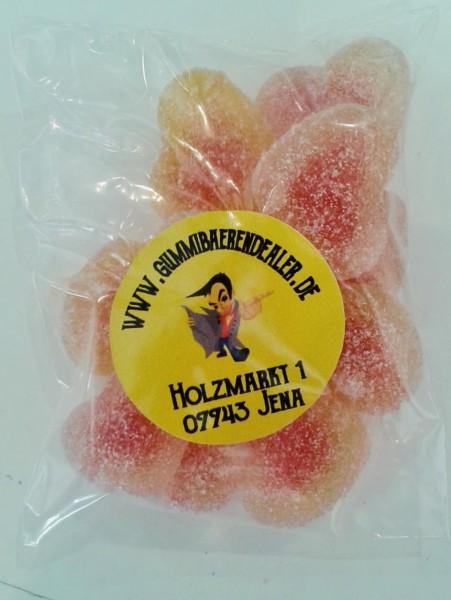 GummiBärenDealer-Mini`s (mind. 10 Stck.)