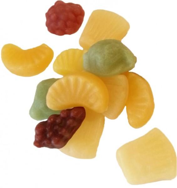 Fruchtsaft Tahitisalat (175 g)